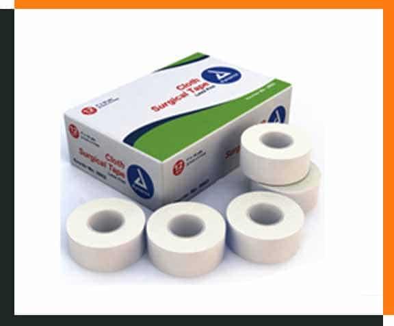 Buy Medical supplies Dubai   First Aid Equipment   Burn Care
