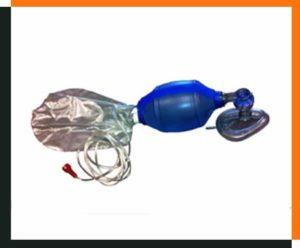 Rescuscitation Equipments in Dubai | Manafethme Medical Suppliers UAE