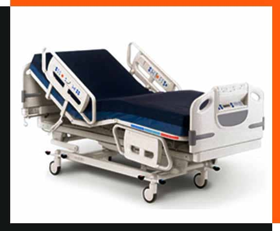 Medical Bed Supplier In Dubai Hospital Furniture