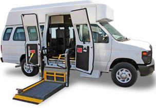 Wheelchair Lift For Car >> Wheelchair Lift Wheelchair Lift For Cars Platform Lifts